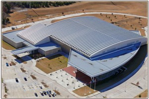 Delightful Types Of Commercial Roofing Systems